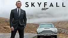 bond skyfall 007 skyfall trailer german 2012 fullhd