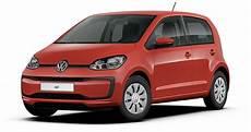 Prix Volkswagen Up A Partir De 44 980 Dt