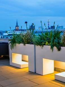 roof terrace ideas london inspiration design concepts images