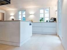 küche fliesen ideen einrichtungsstil skandinavisch ger 228 umigkeit