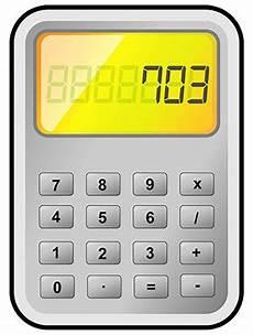 taxirechner jetzt einfach und schnell taxikosten berechnen