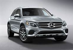 2017 Mercedes Benz GLC Class For Sale  Review And Rating