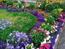 alan titchmarsh s tips on creating a colourful garden express co uk