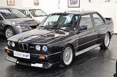 bmw m3 e30 evolution ii jksc jon kirkham specialist cars