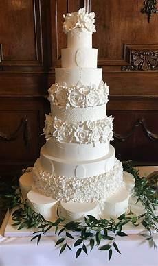 2019 wedding cake trends la cake company