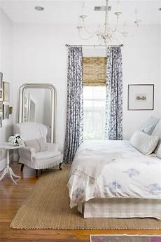 bedroom color ideas white 45 best white bedroom ideas how to decorate a white bedroom