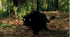 apocalypto jaguar attack apocalypto trope