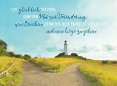 neue wege gehen alte pfade verlassen goldbek um gl 252 cklich zu sein mut zur ver 228 nderung leuchtturm lichtblicke postkarte
