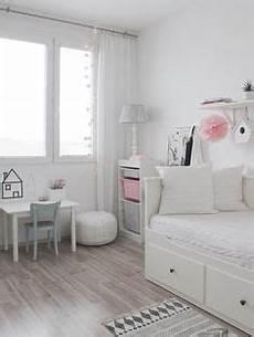 Hemnes Tagesbett Kinderzimmer - die 11 besten bilder ikea hemnes tagesbett ikea
