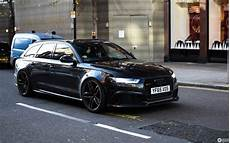 audi rs6 avant c7 2015 12 january 2018 autogespot