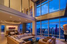 Buy Apartment New York City Manhattan by 10 Most Expensive Homes On The Market Zillow Porchlight