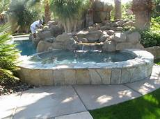 Kidney Shaped Above Ground Swimming Pools With