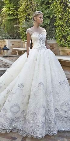 Best Wedding Gown Designs