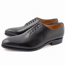 chaussure de ville homme luxe chaussures de ville homme de luxe