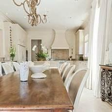 10 secrets about staging your home for resale best paint colors best interior paint