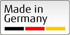 der produktionsstandort deutschland das fujitsu werk in