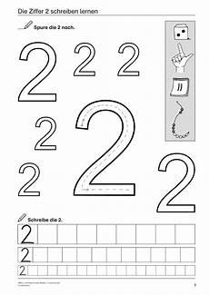 Kinder Malvorlagen Zahlen Lernen Zahlen Schreiben Lernen Vorschule Schreiben Lernen