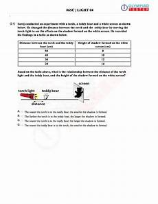 science worksheets cbse grade 6 12159 cbse class 6 sle paper on light as a pdf worksheet sle paper question paper
