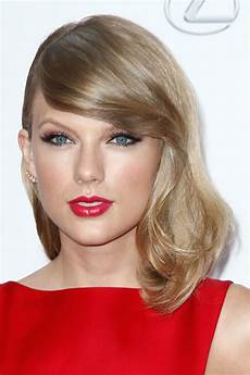 taylor swift hair taylor swift hair steal her style
