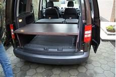 opel combo maße volk wagon volkswagen caddy kofferraum masse