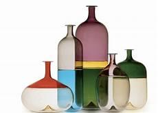 vasi arredo design vasi in vetro archives design lover