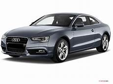 2014 audi a5 prices reviews listings for sale u s news world report