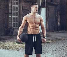 the massive muscle bulk up how to gain 5 pounds in 5 weeks