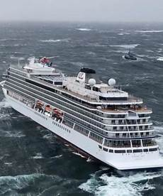 is cruising safe what the viking sky cruise evacuation tells us quartz