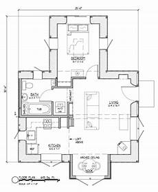 straw bale house plans courtyard bale house plans in 2020 with images straw bale house