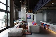 25 modern style living 50 modern living rooms that act as your home s centrepiece