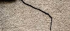 Fissures Murs Analyser Et R 233 Parer