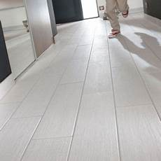 carrelage sol et mur blanc 15 x 50 cm organik wood vendu