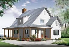 farmhouse houseplans new beautiful small modern farmhouse cottage