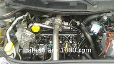 Am Reparat Megane 2 1 5 Dci Injection Fault How To