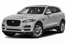 jaguar crossover prix 2018 jaguar f pace styles features highlights