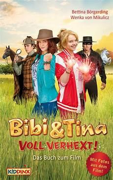 Bibi Und Tina Malvorlagen Hari Ini Free Bibi Und Tina Circulate