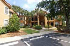 Apartments For Rent In South Orlando Fl by Apartments And Houses For Rent Near Me In Orlando