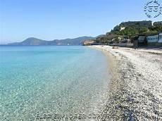 hotel le ghiaie isola d elba spiaggia le ghiaie portoferraio isola d elba