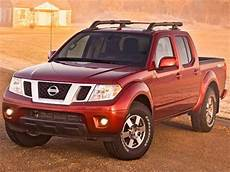 2015 nissan frontier crew cab pricing ratings reviews
