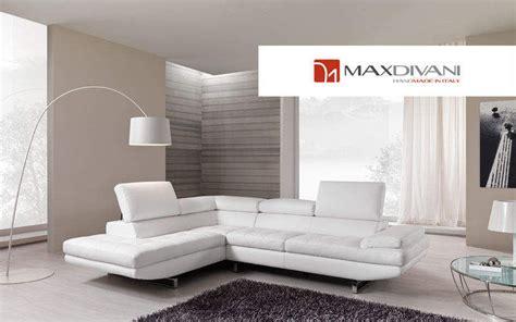 Max Divani , All Decoration Products
