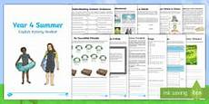 2014 national curriculum spelling worksheets years 3 spell