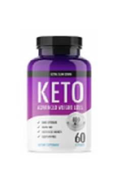 ultra slim keto review the easiest way to burn