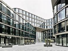 ltd 1 by ruge architekten 3d architectural