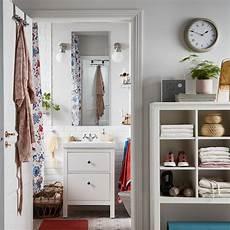kleine badezimmer inspiration badezimmer inspirationen f 252 r dein zuhause ikea