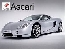 Ascari  The Car Wallpaper Mania Wiki FANDOM Powered By