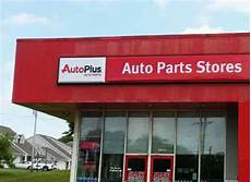 Auto Plus Careers