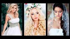 svatebni ucesy na dlouhe vlasy svatebn 237 250 芻esy pro dlouh 233 vlasy