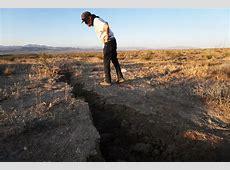 las vegas earthquake news,las vegas earthquake news,earthquake today in las vegas