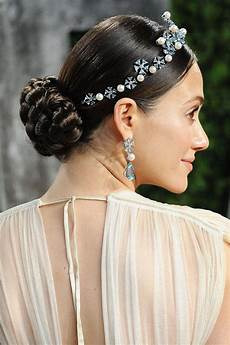 Wedding Hairstyles Of Honor 14 best wedding hairstyles wedding guest and