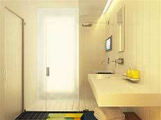 small 29 square meter 312 sq ft apartment small 29 square meter 312 sq ft apartment design